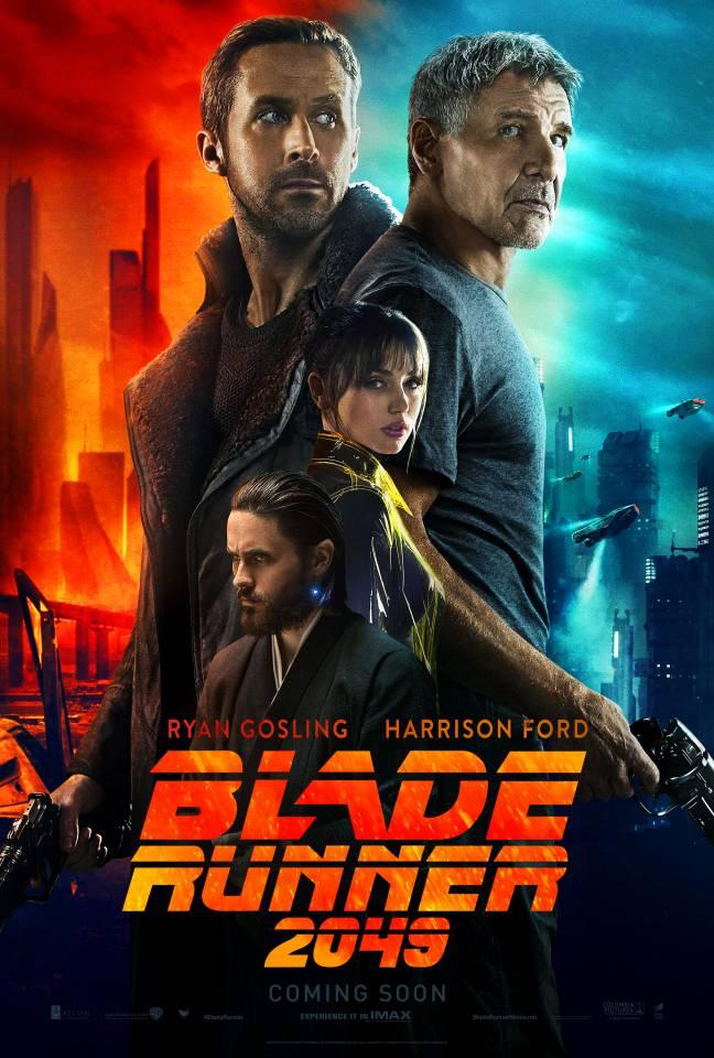 (VIP) Blade Runner