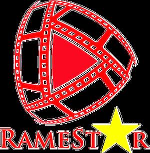Ramestar - Rạp chiếu phim chất lượng cao
